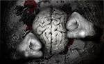 c-g-cefalea-gli-effetti-positivi-del-trattamento-o-3.jpg