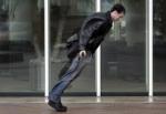 r-p-riprogrammazione-posturale-globale-it-1.jpg